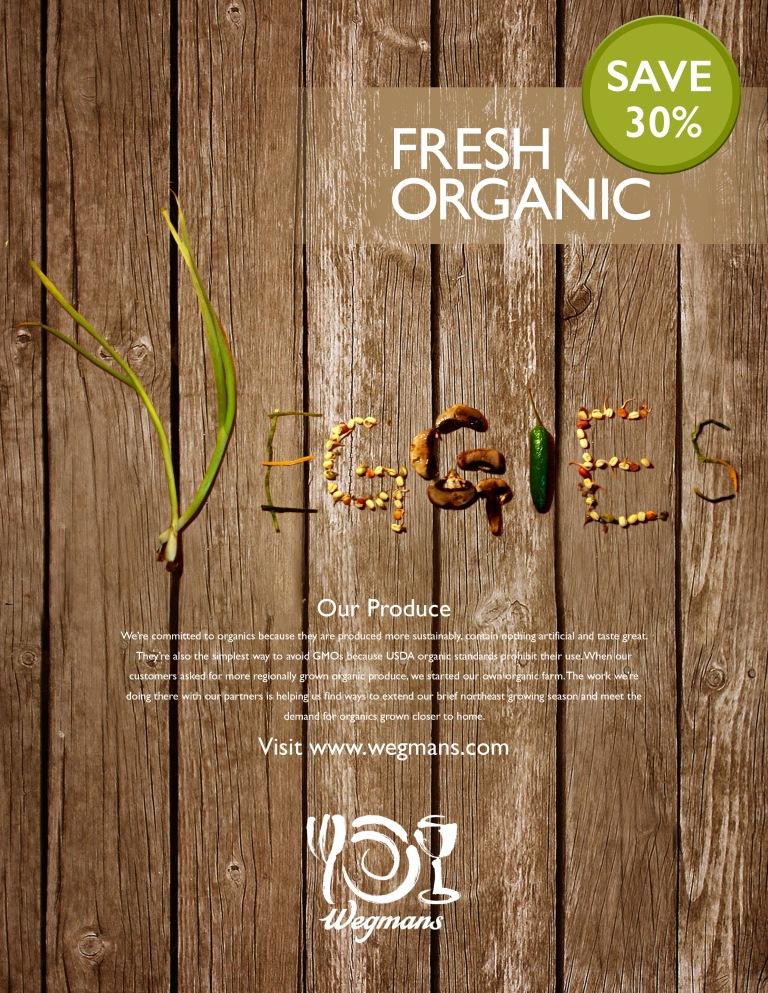 Food_print ad